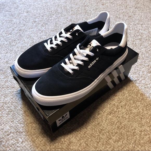 adidas scarpe exclusive